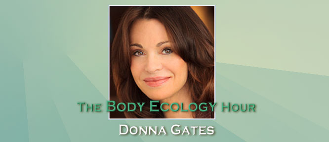 The Body Ecology Hour